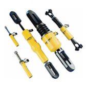 Hydraulic Cylinders Pull