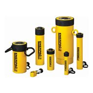 Hydraulic Cylinders General Purpose RC Series
