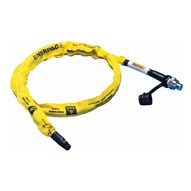 Hydraulic Hoses Hose Accessories
