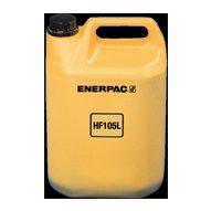 Hydraulic Oil HF Series Enerpac