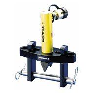 Hydraulic Flange Spreaders FS Series