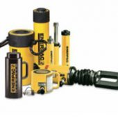 Hydraulic Industrial Tools