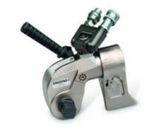 Hydraulic Torque Tools